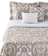 Marseilles Nadine Five-Piece Comforter Set
