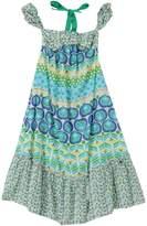 Lulu L:Ú L:Ú Dresses - Item 34676368