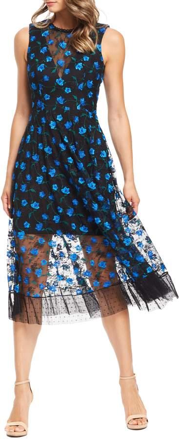 5bfe16028c7 Dress the Population Women s Fashion - ShopStyle