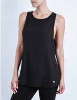 Under Armour Coolswitch mesh top