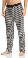 Polo Ralph Lauren Striped Lounge Pants
