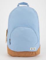 Volcom Schoolyard Canvas Backpack
