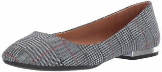 Jessica Simpson Women's Ginly Ballet Flat