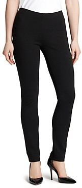 Eileen Fisher System Petite Slim Pants