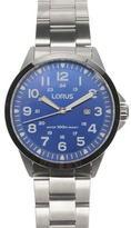 Lorus 25gx9 Watch