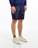 G Star A-Crotch Yoshem Shorts