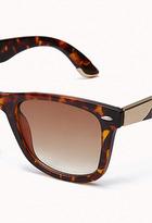 Forever 21 F9570 Wayfarer Glasses