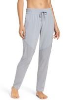 Zella Women's Euphoria Sweatpants