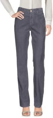 Current/Elliott + CHARLOTTE GAINSBOURG Casual pants