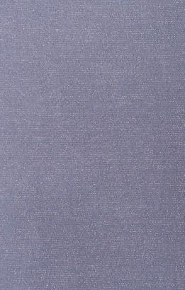 Show Me Your Mumu Bridesmaid Fabric Swatch