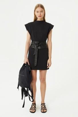 Rebecca Minkoff Wilson Dress