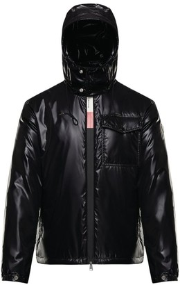Moncler Argens Down Jacket
