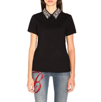 Blumarine Be T-shirt T-shirt Women Be