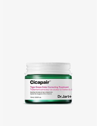 Dr. Jart+ Cicapair Tiger Grass Color Correcting Treatment 15ml