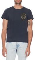 Current/Elliott Men's Classic Fit T-Shirt