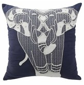 Blissliving Home 'Tanzania Tembo' Pillow