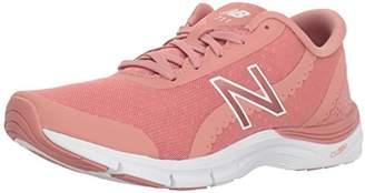 New Balance Women's 711v3 Cross-Trainer-Shoes