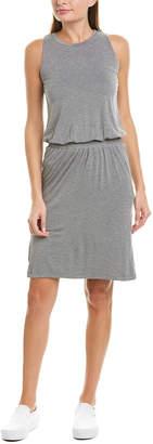 Lole Skye Drop-Waist Dress
