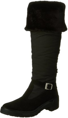 Pajar Women's Norah-K Snow Boot
