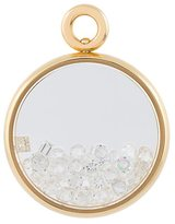 Aurelie Bidermann 'Chivoir' diamond pendant