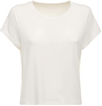 Vaara Nadia Cropped T-shirt