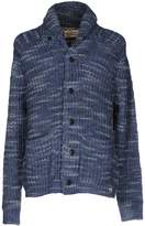 Denim & Supply Ralph Lauren Cardigans - Item 39764196