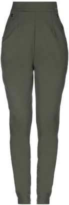 Marciano Casual pants