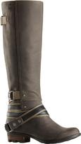 Sorel Women's Lolla Tall Boot