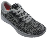 Champion Women's Focus 2 Performance Athletic Shoes Gray Gray