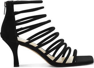 Vince Camuto Ambaritan Strappy Sandal - Excluded from Promotions