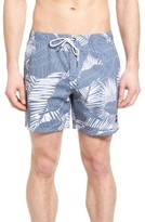 Ezekiel Men's Swim Trunks