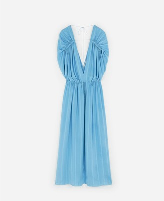 Stella McCartney Monica Maxi Dress, Women's