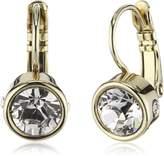 Dyrberg/Kern Dyrberg Kern Madu SG Crystal Earring