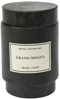 LEN Mad Et 'Le Grand Mogol' scented candle