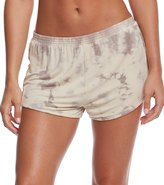 Free People Movement Oasis Yoga Shorts 8158508