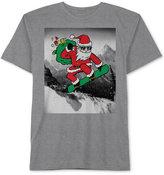 JEM Graphic-Print T-Shirt, Big Boys (8-20)