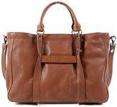 Longchamp 3d Bag M