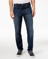 Sean John Men's Hamilton Tapered Relaxed-Fi Jeans, Only at Macy's