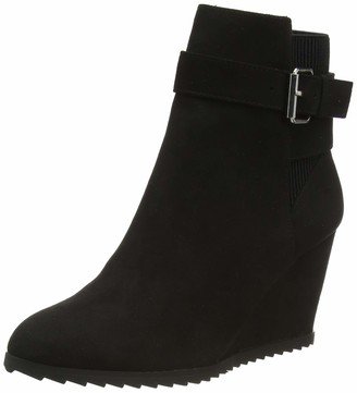 Dorothy Perkins Acorn Fur Lined Ankle Boots Women's Ankle Boots Ankle boots