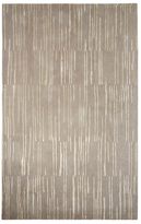 Jaipur Rugs Abstract Pattern Hand-Tufted Wool Rug