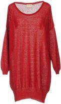 American Vintage Sweaters - Item 39724952