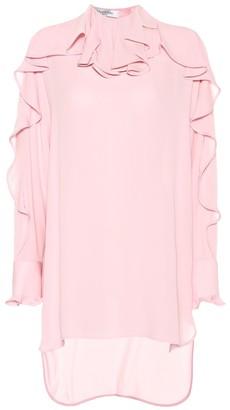 Valentino Silk minidress