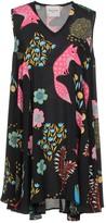 Mariuccia Short dresses - Item 34837373