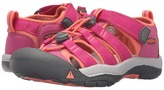 Keen Kids Newport H2 (Little Kid/Big Kid)