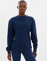 Le Coq Sportif Essential Pullover Sweater