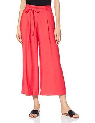 Garcia Women's D90317 Trouser,(Size: X-Large)