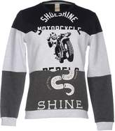 Shoeshine Sweatshirts - Item 12006696