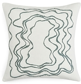 Kelly Wearstler Balboa Euro Sham - 100% Exclusive