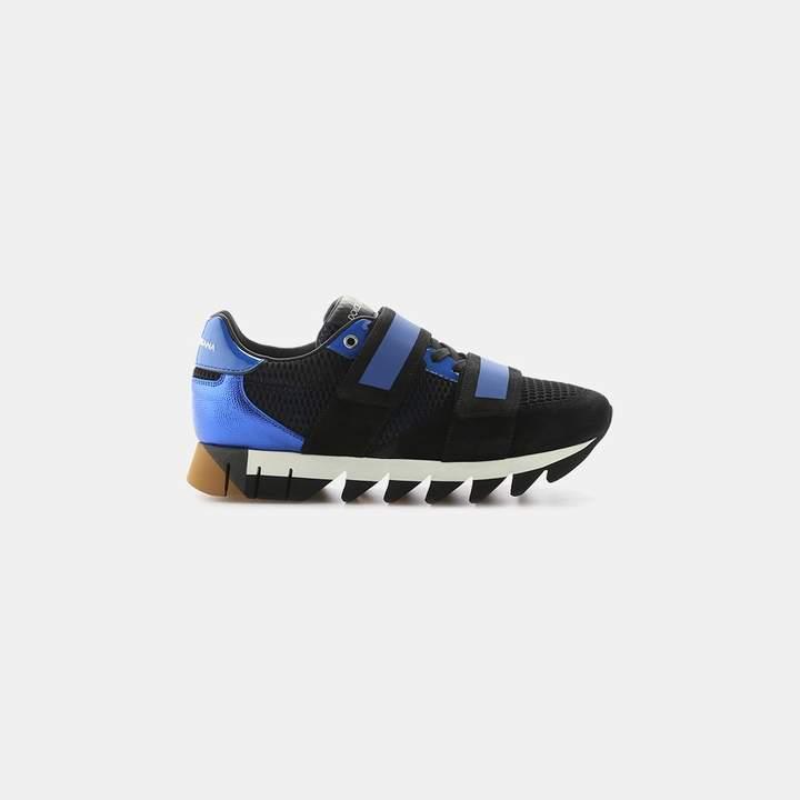 Dolce & Gabbana CS1485 AG441 89954 Sneaker