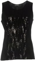 Alexis Mabille Tops - Item 12023319